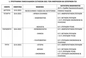Stigmiotypo 2021 05 12 17.18.12