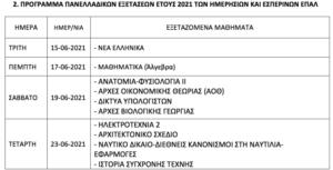 Stigmiotypo 2021 05 12 17.18.22
