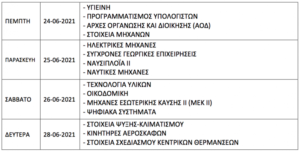 Stigmiotypo 2021 05 12 17.18.32